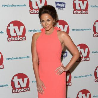 Vicky Pattison will pose nude if England win the World Cup