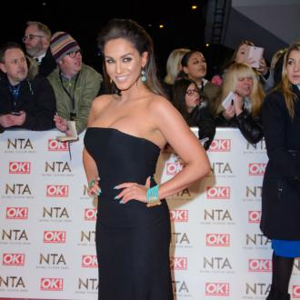 Vicky Pattison: I forced my romance with John Noble