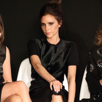 Victoria Beckham Won't Show In London