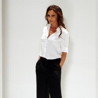 Victoria Beckham To Open Us Office