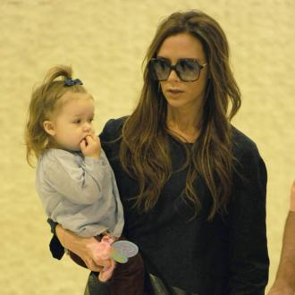 Victoria Beckham Wants To Be Near Family