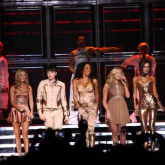 Victoria Beckham releases Spice Girls Pride tee
