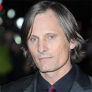 Viggo Mortensen Blasts Editing