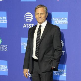 Viggo Mortensen isn't expecting to win an Oscar
