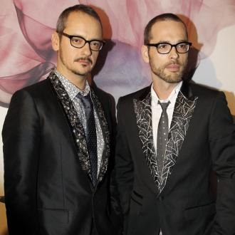 Viktor And Rolf Unveil Bonbon Perfume