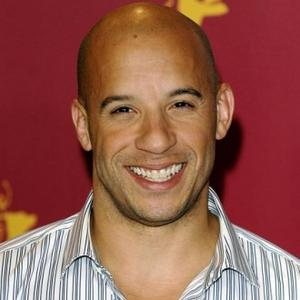 Vin Diesel To Take Paycut For Riddick