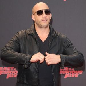 Vin Diesel Plans 6th And 7th Fast And Furious Films