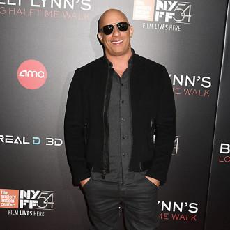 Vin Diesel confirma que franquia 'Velozes & Furiosos' chegará ao fim em 2024