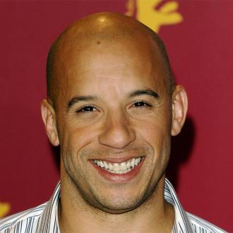 Fast And Furious 7 Set For 2014 Release