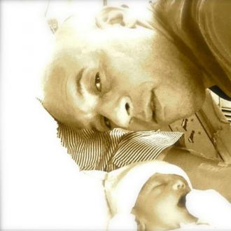 Vin Diesel Welcomes Third Child