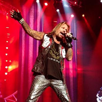 Vince Neil avoids jail