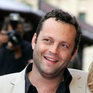 Vince Vaughn Joins Gambling Comedy