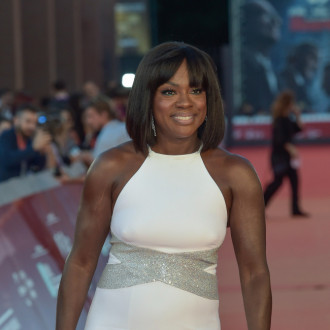 Viola Davis brings 'joy' into her life with her self-care routine