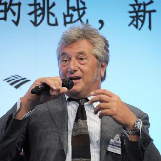 Plane Carrying Vittorio Missoni Disappears