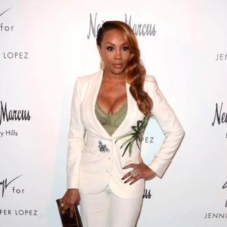 Vivica A. Fox 'disappointed' in Harvey Weinstein
