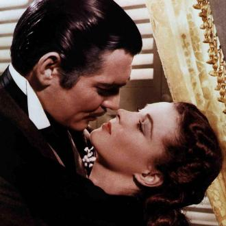 Alternative Ending To Gone With The Wind