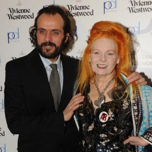 Vivienne Westwood Launches Jewellery Collection