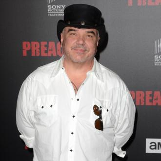 W. Earl Brown Has Seen Script For Deadwood Movie