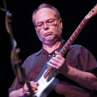 Walter Becker Has Died Aged 67