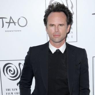 Walton Goggins to star in Ant-Man and the Wasp