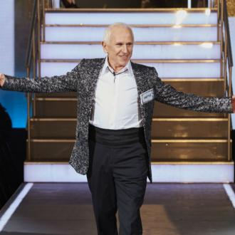 Freddie Mercury wanted Wayne Sleep to come out as gay