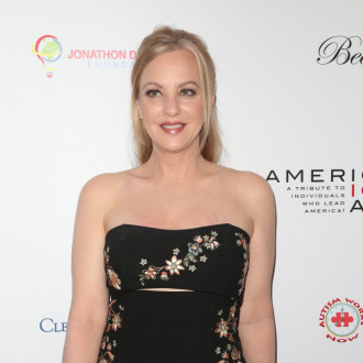 Wendi McLendon-Covey insists Bridesmaid sequel is not going to happen