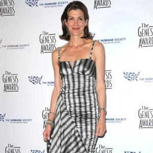 Wendie Malick Celebrates 60th Birthday
