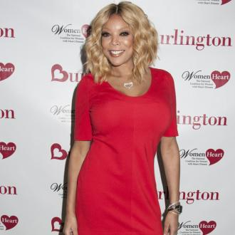 Wendy Williams cancels show due to 'flu-like symptoms'
