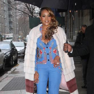 Wendy Williams' husband says she's 'doing well' in sober house