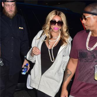 Wendy Williams' Son Arrested