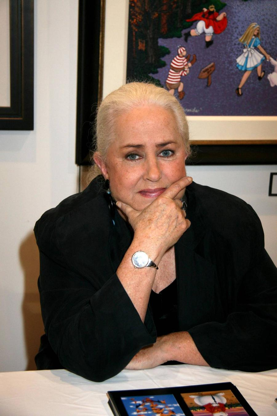 Grace Slick Donating Chick-fil-a Ad Money To Gay Rights Group