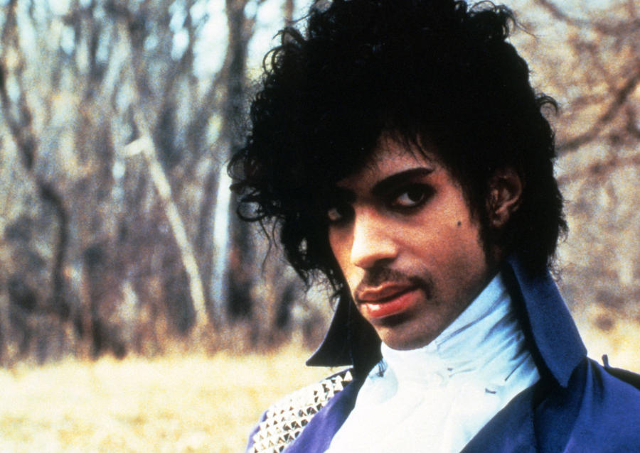 Purple Rain Cinematographer Dies At 81