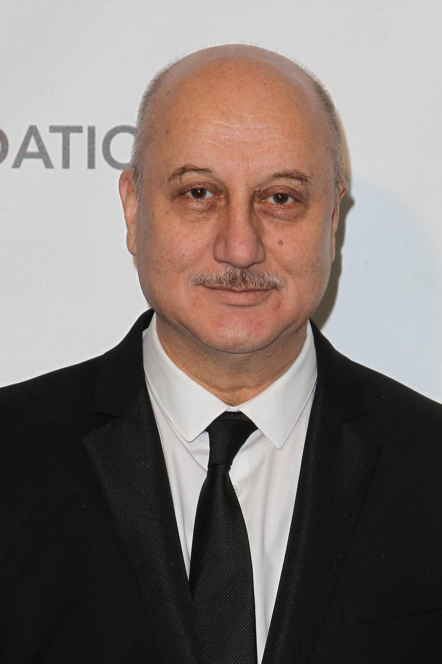 Anupam Kher Pulls Out Of Literary Event After Second Visa Denial