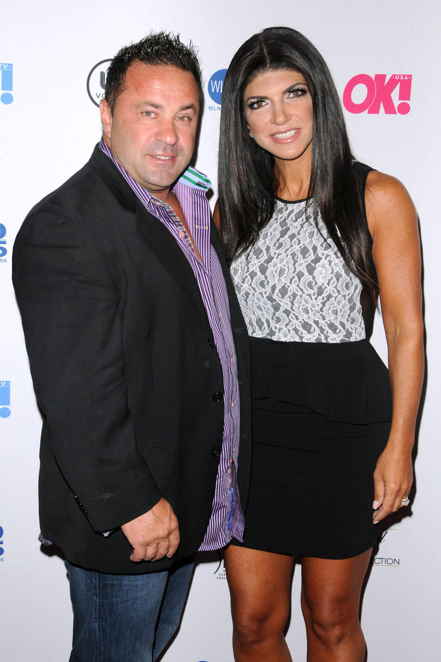 Teresa Giudice's Representative Dismisses Pregnancy Report