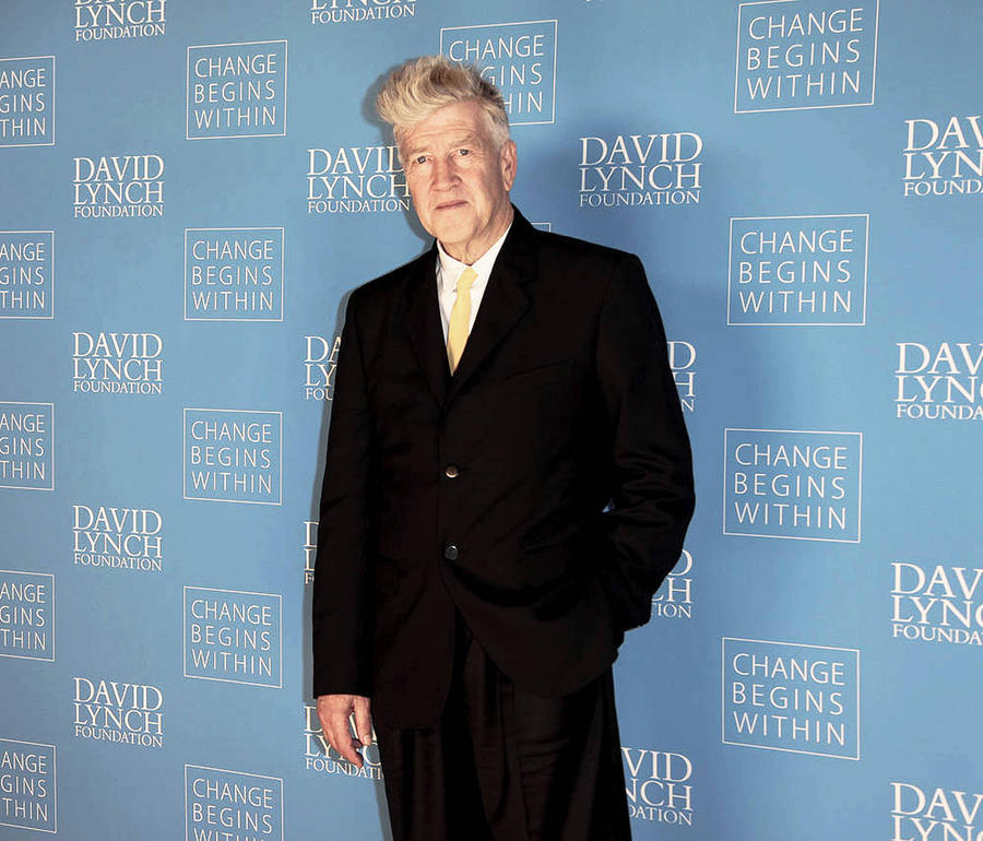 David Lynch Releasing Twin Peaks Skateboards
