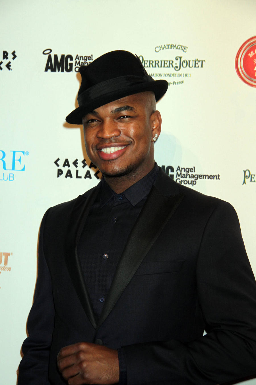 Ne-yo: 'Women Deserve Respect In Music'