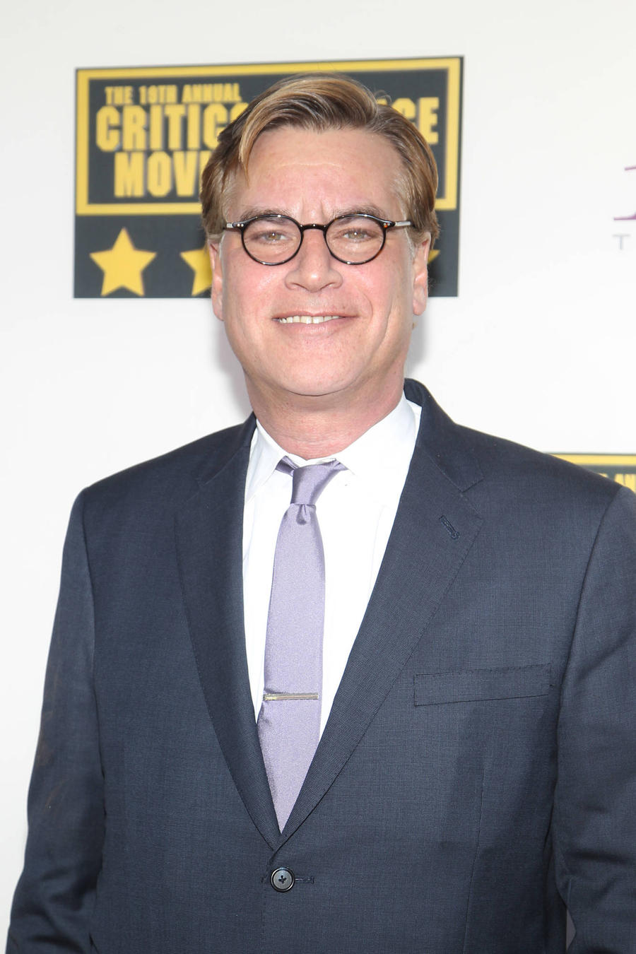 Aaron Sorkin To Teach Screenwriting Masterclass