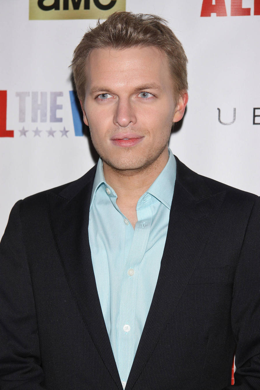 Ronan Farrow: 'I'm Ashamed Of Soft Interview With Cosby Biographer'