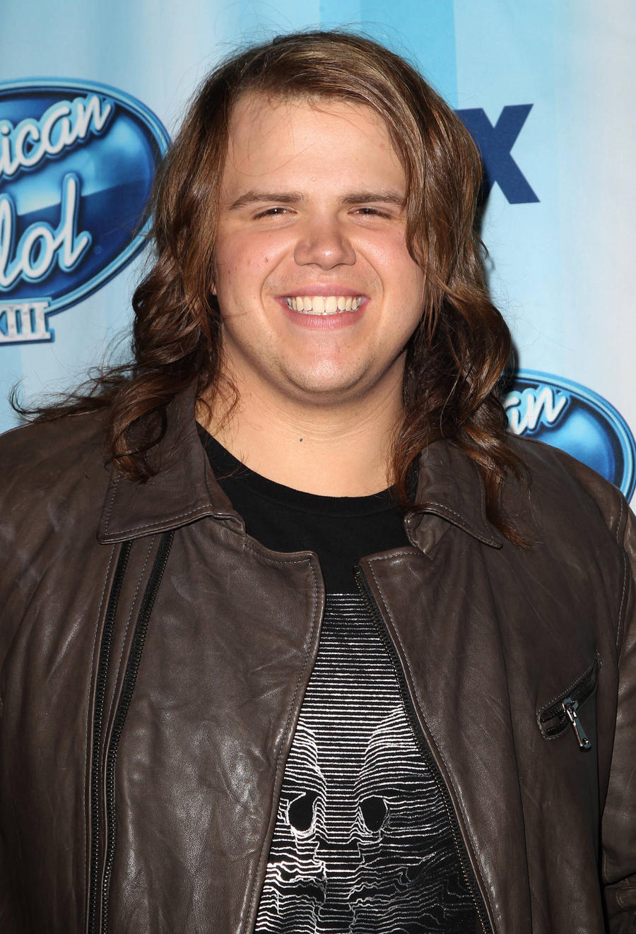 American Idol Winner Caleb Johnson Turns To Fans For Help