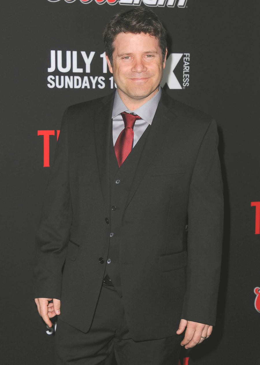 Sean Astin & Paul Reiser Set For Second Season Of Stranger Things