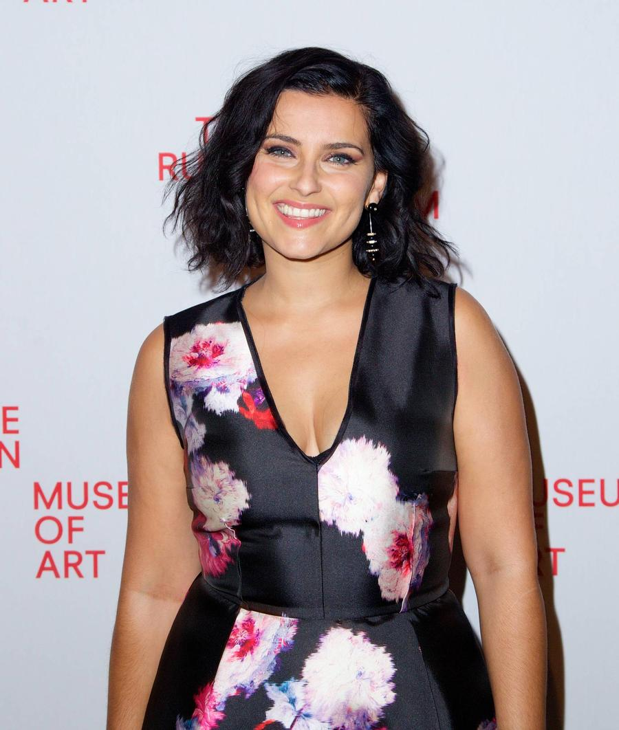 Nelly Furtado: 'We Owe It To Prince To Fight For Youtube Royalties'