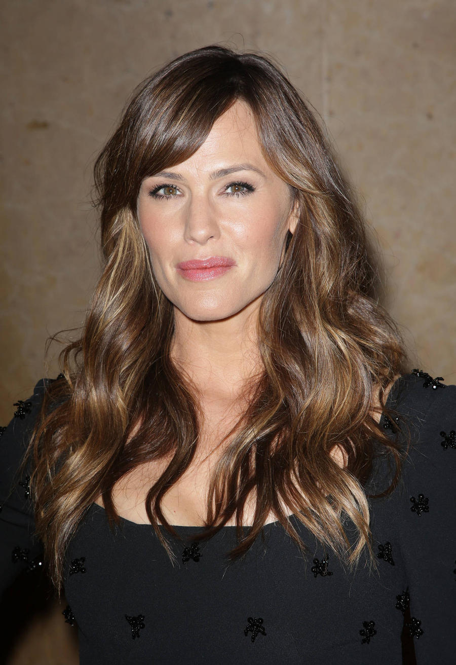 Jennifer Garner: 'Ben Affleck Is Still The Love Of My Life'