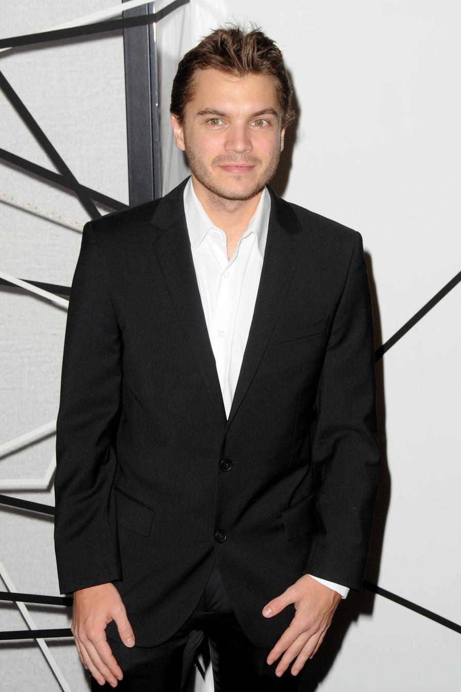 Emile Hirsch: 'I'm Still Remorseful Over Assault Incident'