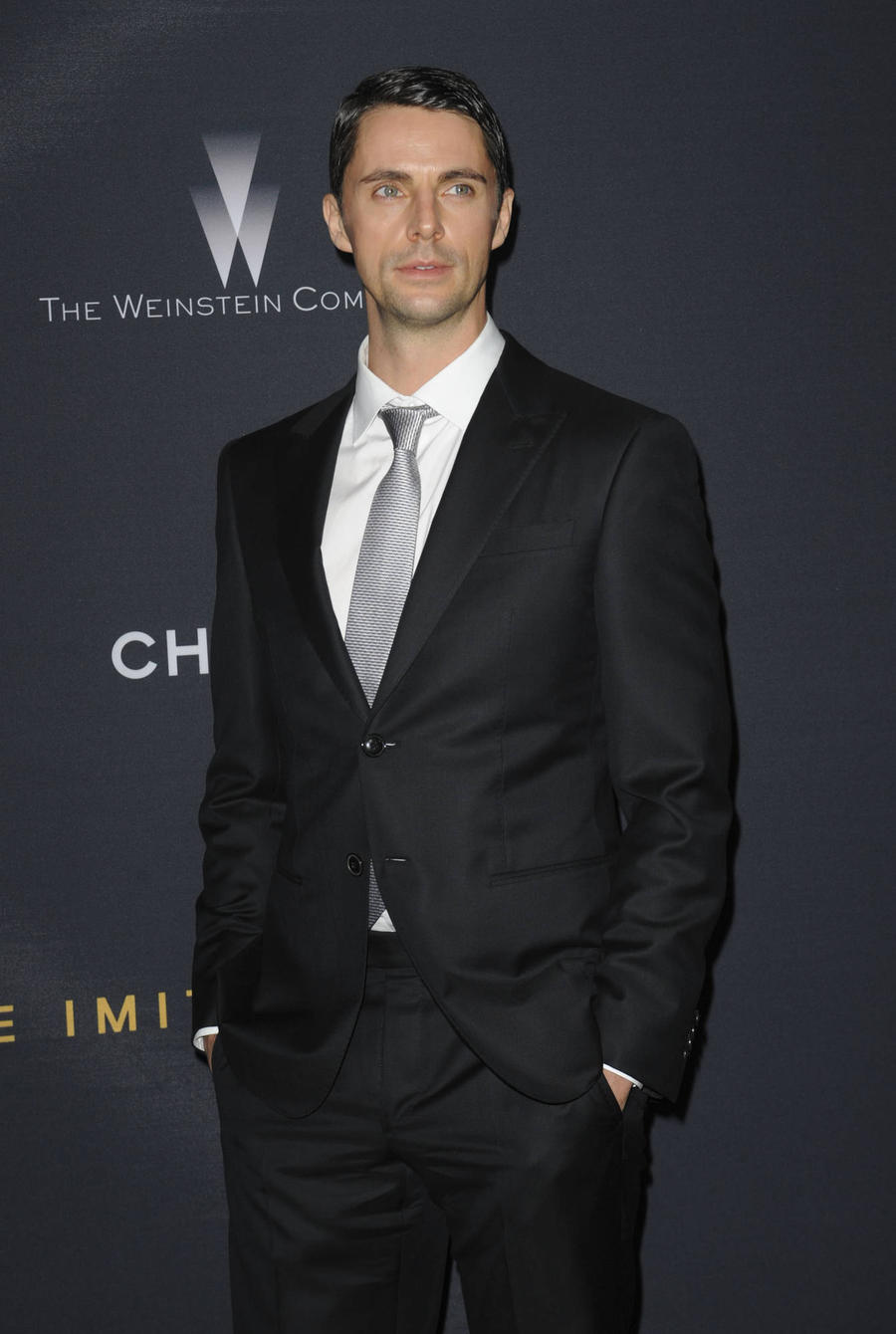 Matthew Goode Blows Bond Chances After Slating Movies