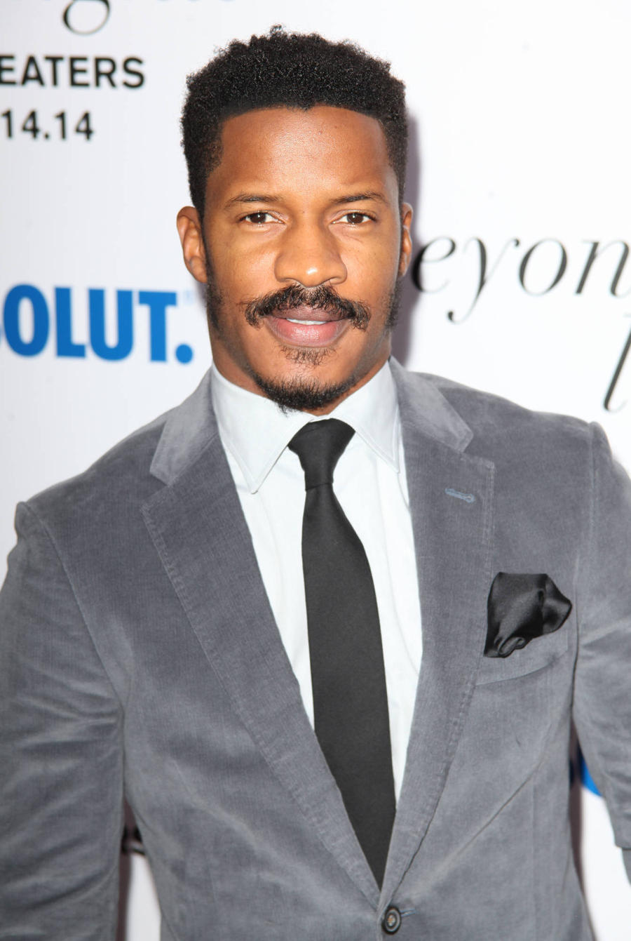 Birth Of A Nation Wins Sundance Film Festival Grand Jury Prize