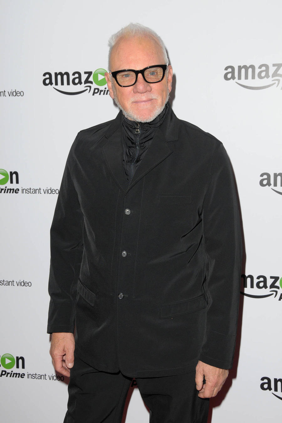Malcolm Mcdowell Cast As Richard Strauss In Nazi-era Drama