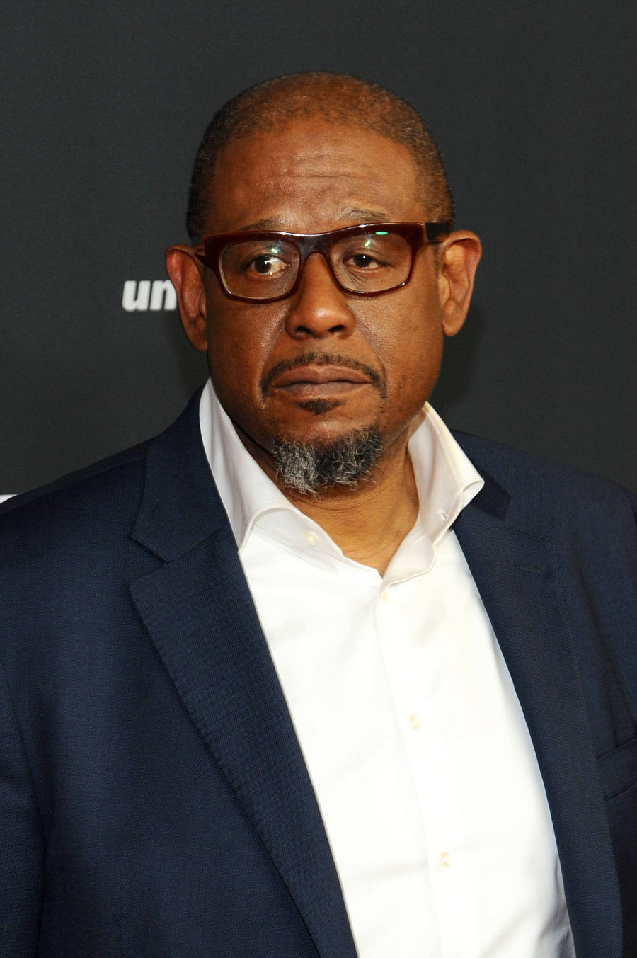 Forest Whitaker's Broadway Debut To End Early