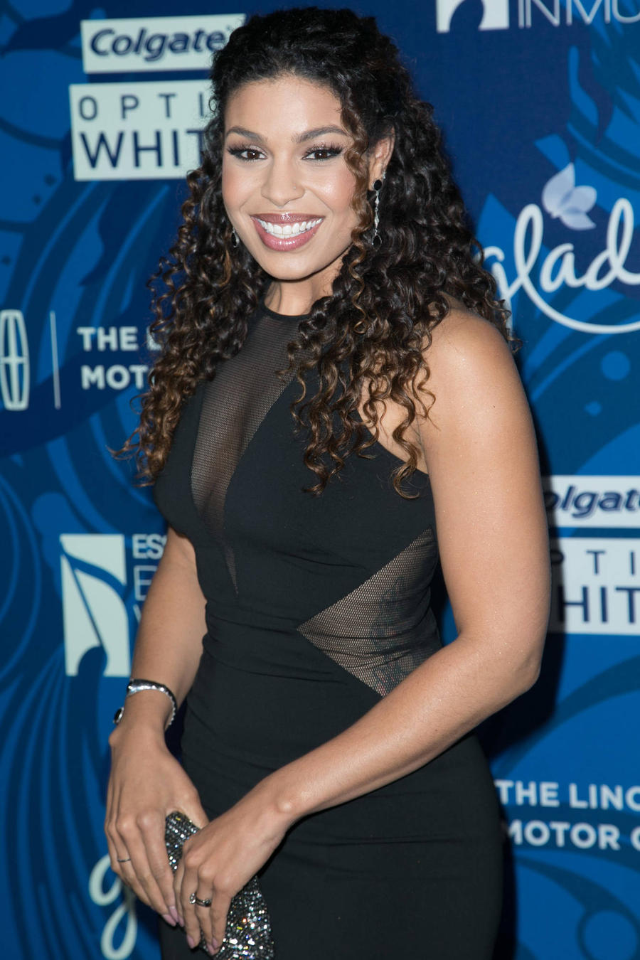 Jordin Sparks And Sage The Gemini Split - Report