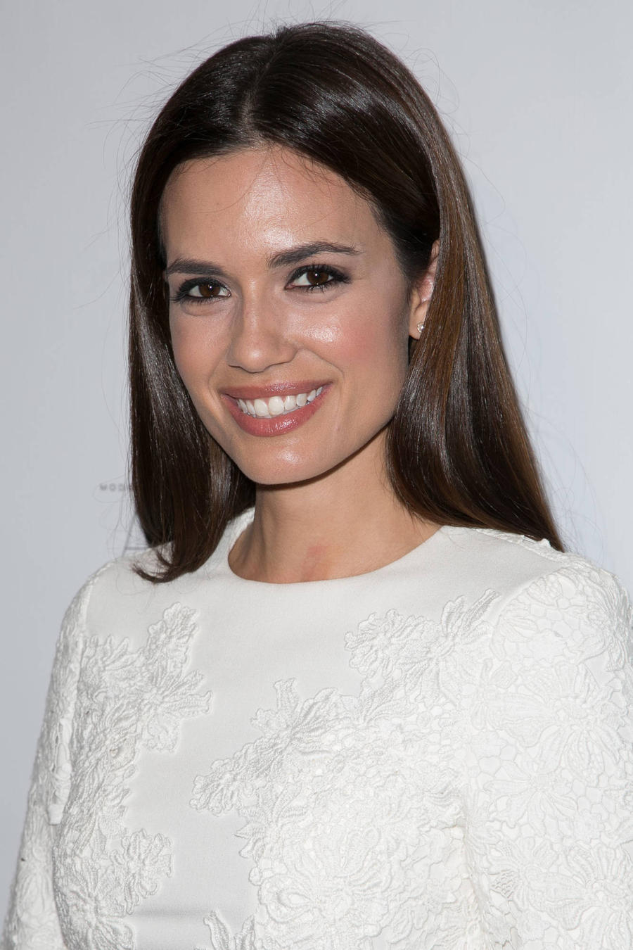 Torrey Devitto And Rick Glassman Split