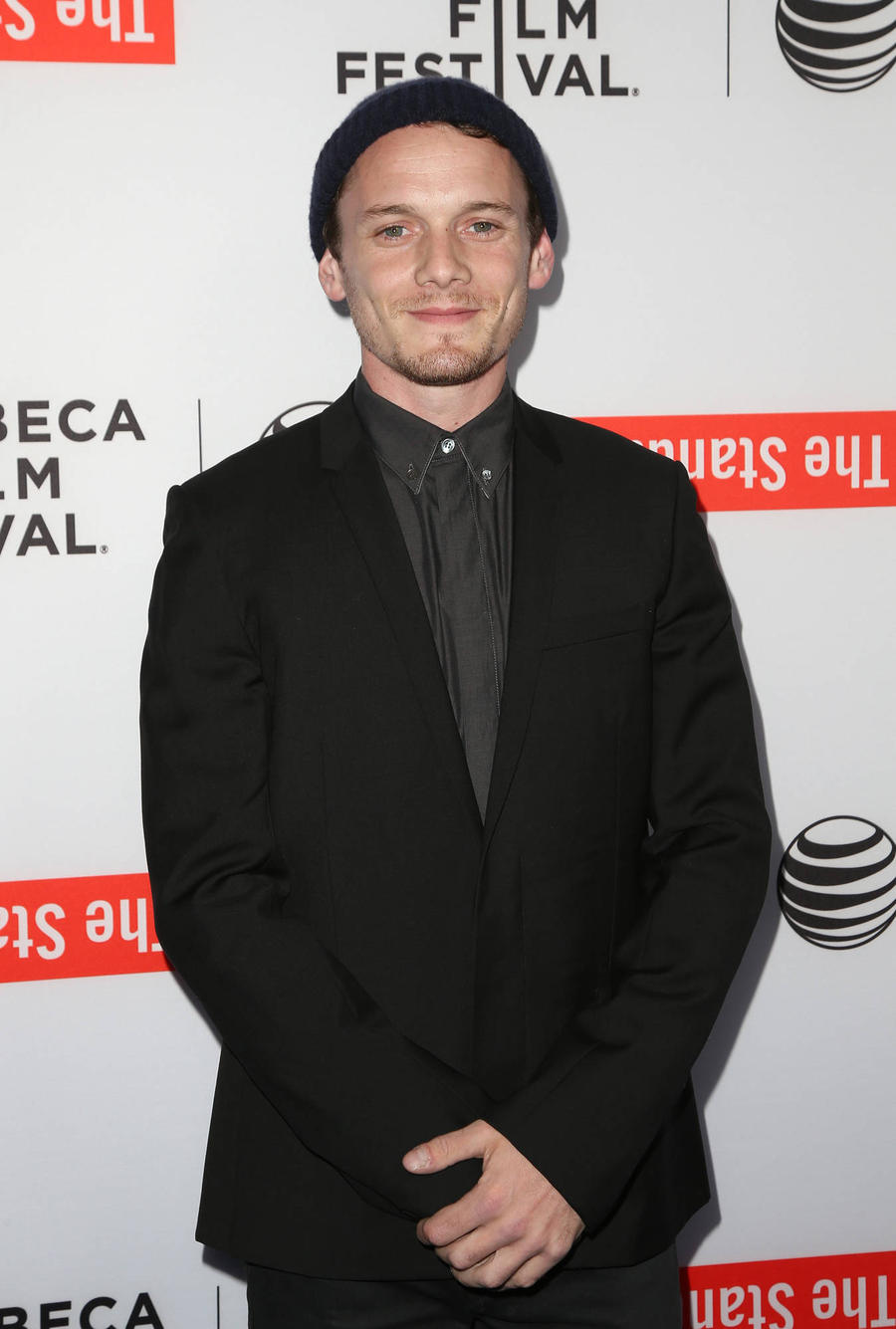 Anton Yelchin's Parents Ready To Sue For Wrongful Death